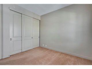 Photo 14: 4403 5605 HENWOOD Street SW in Calgary: Garrison Green Condo for sale : MLS®# C4090852