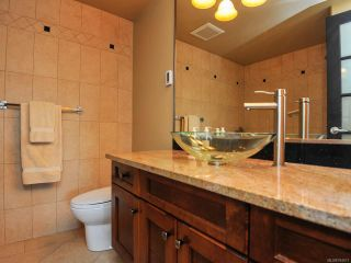 Photo 39: 324 3666 ROYAL VISTA Way in COURTENAY: CV Crown Isle Condo for sale (Comox Valley)  : MLS®# 784611