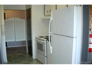 Photo 4:  in VICTORIA: Es Rockheights Condo for sale (Esquimalt)  : MLS®# 379393