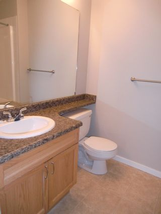 Photo 5: 103, 240 Spruce Ridge Rd in Spruce Grove: Condo for rent