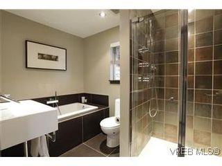 Photo 12: 5039 Cordova Bay Rd in VICTORIA: SE Cordova Bay House for sale (Saanich East)  : MLS®# 565401