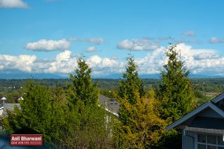 """Photo 26: 140 20449 66 Avenue in Langley: Willoughby Heights Townhouse for sale in """"NATURES LANDING"""" : MLS®# R2577882"""