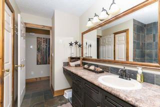 Photo 25: 26 52318 RGE RD 213: Rural Strathcona County House for sale : MLS®# E4248912