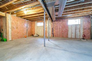Photo 30: 6044 Maynard Way in Edmonton: Zone 14 House for sale : MLS®# E4262894