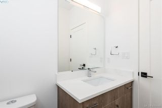 Photo 15: 957 Peace Keeping Cres in VICTORIA: La Walfred House for sale (Langford)  : MLS®# 823615