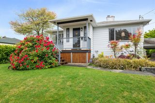 Photo 9: 531 Northumberland Ave in : Na Central Nanaimo House for sale (Nanaimo)  : MLS®# 874851