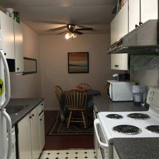 Photo 5: 211 14925 100 Avenue in Surrey: Guildford Condo for sale (North Surrey)  : MLS®# R2061125