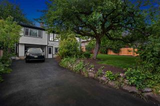 Photo 32: 1550 KINGS Avenue in West Vancouver: Ambleside House for sale : MLS®# R2501875