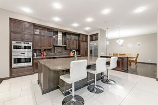 Photo 21: 3105 81 Street SW in Calgary: Springbank Hill Detached for sale : MLS®# A1153314