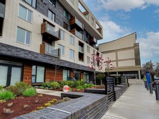Photo 20: 413 1033 Cook St in : Vi Downtown Condo for sale (Victoria)  : MLS®# 869981