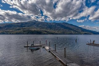 Photo 28: #5 3602 Mabel Lake Road, in Lumby: Recreational for sale : MLS®# 10228868