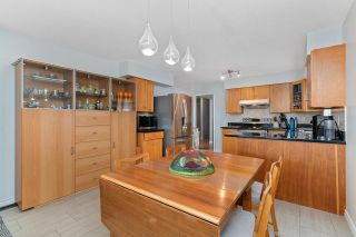 Photo 4: 3424 E 49 Avenue in Vancouver: Killarney VE House for sale (Vancouver East)  : MLS®# R2615609