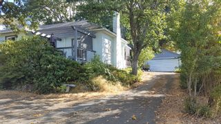 Photo 4: 3327 Richmond Rd in : SE Camosun House for sale (Saanich East)  : MLS®# 885686