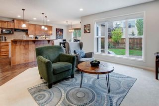Photo 13: 56 Pantego Heights NW in Calgary: Panorama Hills Detached for sale : MLS®# A1117493