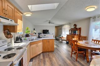 Photo 10: Lake Park Road Acreage in Birch Hills: Residential for sale (Birch Hills Rm No. 460)  : MLS®# SK859951