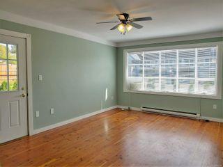 Photo 4: 4793 Angus St in : PA Port Alberni House for sale (Port Alberni)  : MLS®# 886296