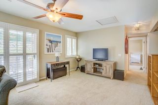 Photo 21: House for sale : 4 bedrooms : 15557 Paseo Jenghiz in San Diego