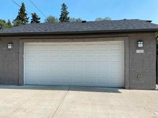 Photo 48: 7322 111 Street in Edmonton: Zone 15 House for sale : MLS®# E4257409