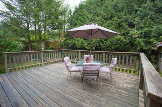 Photo 18: 41830 HOPE Road in Squamish: Brackendale House for sale : MLS®# R2069718