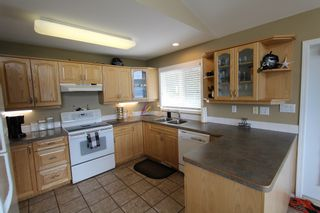 Photo 7: 5277 Hlina Road in Celista: North Shuswap House for sale (Shuswap)  : MLS®# 10190198