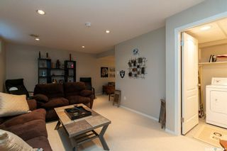 Photo 43: 125 445 Bayfield Crescent in Saskatoon: Briarwood Residential for sale : MLS®# SK871396