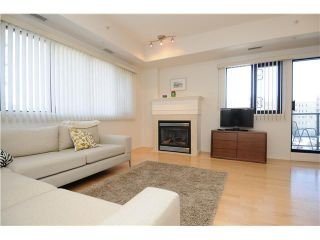 Photo 4: 10319 111 Street in EDMONTON: Zone 12 Condo for sale (Edmonton)