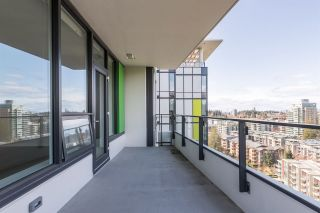 Photo 18: 1805 3487 BINNING Road in Vancouver: University VW Condo for sale (Vancouver West)  : MLS®# R2447967