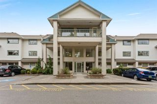 """Photo 27: 206 1755 SALTON Road in Abbotsford: Central Abbotsford Condo for sale in """"The Gateway"""" : MLS®# R2574512"""