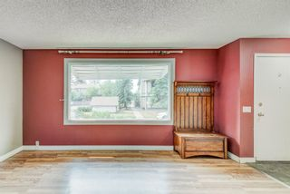Photo 5: 1949 Lytton Crescent SE in Calgary: Ogden Detached for sale : MLS®# A1134396