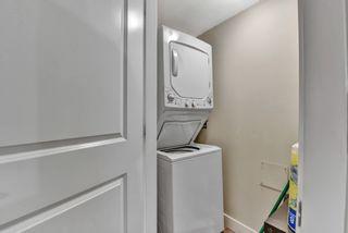 "Photo 14: 216 12248 224 Street in Maple Ridge: East Central Condo for sale in ""Urbano"" : MLS®# R2554679"