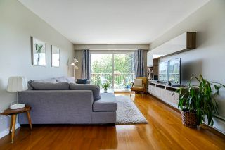 "Photo 7: 206 306 W 1ST Street in North Vancouver: Lower Lonsdale Condo for sale in ""La Viva Place"" : MLS®# R2476201"