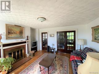 Photo 27: 2372 3 Route in Harvey Station: House for sale : MLS®# NB061738