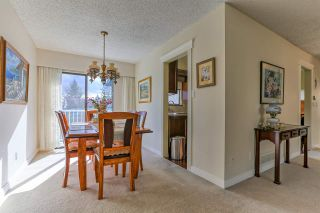 Photo 4: 2472 LEDUC Avenue in Coquitlam: Central Coquitlam House for sale : MLS®# R2037999