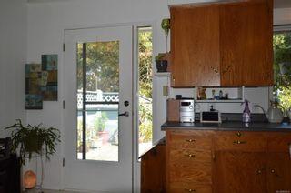 Photo 38: 776 Anderton Rd in Comox: CV Comox Peninsula House for sale (Comox Valley)  : MLS®# 882432