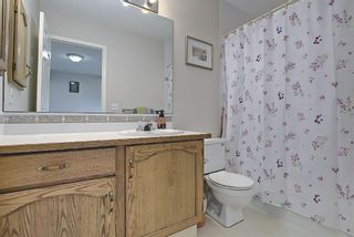 Photo 25: 78 Coventry Crescent NE in Calgary: Coventry Hills Detached for sale : MLS®# A1132919