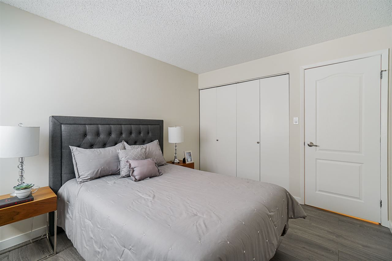 Photo 19: Photos: 108 1775 W 11TH AVENUE in Vancouver: Fairview VW Condo for sale (Vancouver West)  : MLS®# R2468149