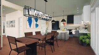Photo 8: 1365 Zephyr Pl in : CV Comox (Town of) House for sale (Comox Valley)  : MLS®# 874862