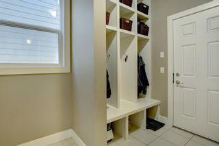Photo 10: 428 Mahogany Boulevard SE in Calgary: Mahogany Detached for sale : MLS®# A1048380