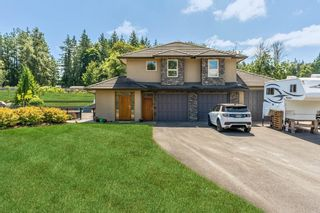 Photo 28: 21330 18 Avenue in Langley: Campbell Valley House for sale : MLS®# R2602504