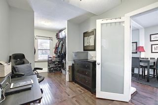 Photo 24: 1021 1 Avenue in Calgary: Sunnyside Detached for sale : MLS®# A1128784