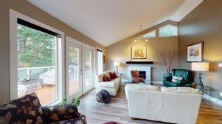 Photo 10: 6110 Copper View Lane in : Sk East Sooke House for sale (Sooke)  : MLS®# 863020