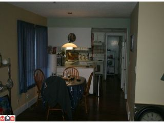 Photo 3: 33004 BANFF Place in Abbotsford: Central Abbotsford House for sale : MLS®# F1222094