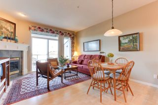 """Photo 8: 42 678 CITADEL Drive in Port Coquitlam: Citadel PQ Townhouse for sale in """"Citadel Heights"""" : MLS®# R2531098"""