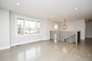 Photo 5: 17 Carlisle Drive in Colby Village: 16-Colby Area Residential for sale (Halifax-Dartmouth)  : MLS®# 202107356