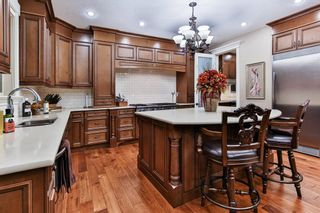 Photo 14: 72 ROCKCLIFF Grove NW in Calgary: Rocky Ridge Detached for sale : MLS®# A1085036