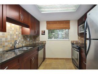 """Photo 5: 504 130 E 2ND Street in North Vancouver: Lower Lonsdale Condo for sale in """"Olympic"""" : MLS®# V1044049"""