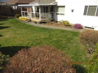 Photo 93: 6217 Waterbury Rd in : Na North Nanaimo House for sale (Nanaimo)  : MLS®# 871021