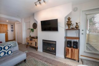 """Photo 11: 322 6833 VILLAGE GREEN Street in Burnaby: Highgate Condo for sale in """"Carmel"""" (Burnaby South)  : MLS®# R2565498"""