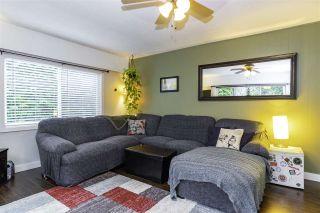 Photo 5: 345 PARK Street in Hope: Hope Center House for sale : MLS®# R2527017