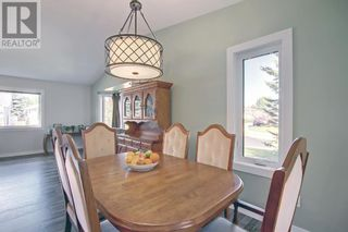 Photo 9: 95 Castle Crescent in Red Deer: House for sale : MLS®# A1144675